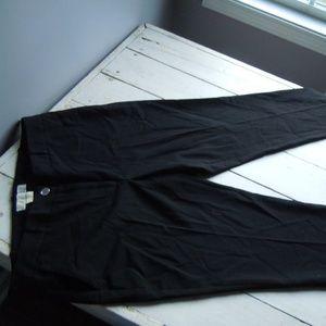 MICHAEL KORS DRESS PANTS - NEVER WORN